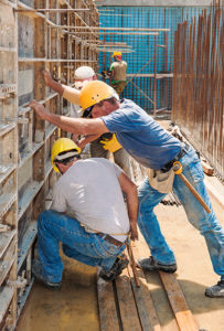 construction-jobs-in-utah-all-trades-staffing salt lake city